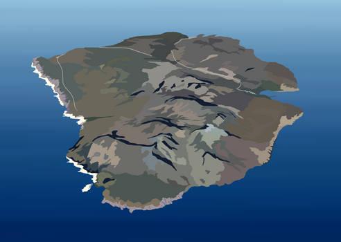 Isle of Hue