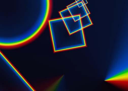 Pink Floyd by Flaxdizzle