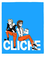 Cliche