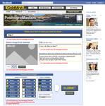 GoldMine Webdesign