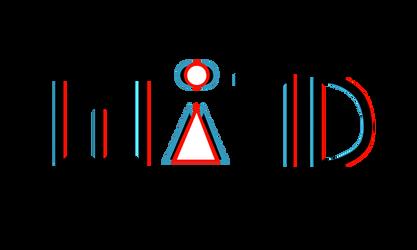 2019 Logo by WildCatX3