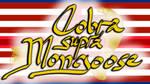 Cobra Supra Mongoose T