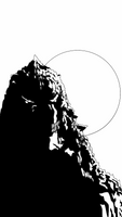 Godzilla Vs Kong - Face Off!!! (GODZILLA)
