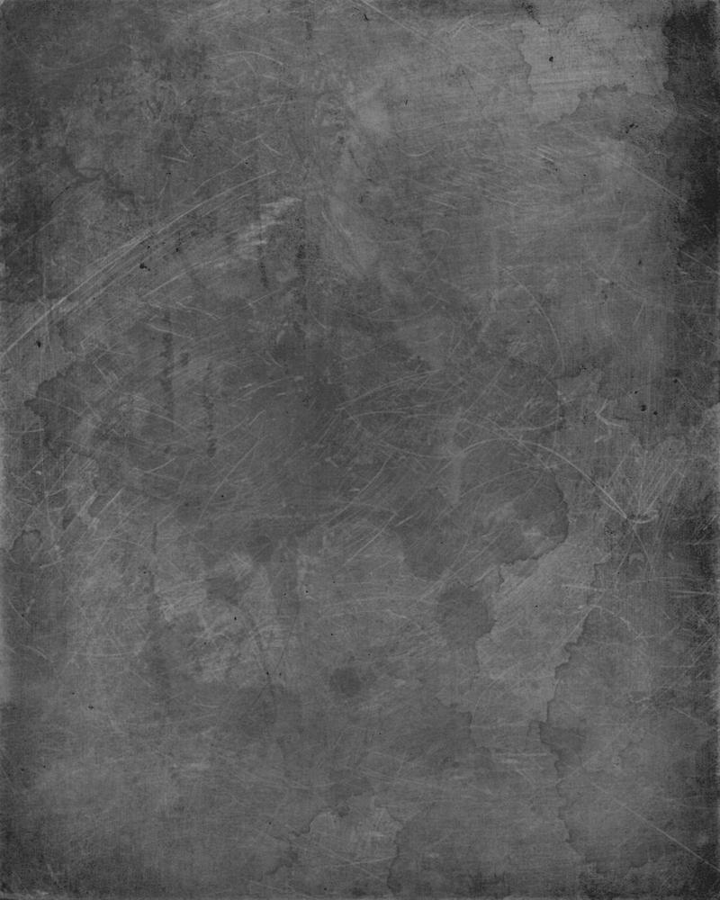 Metal Texture by Miktik on DeviantArt
