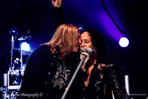 duet by Dean-Irvine