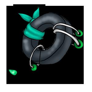 Boon Of Fertility by ReapersSpeciesHub