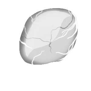 Crystal by ReapersSpeciesHub
