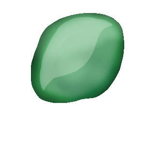 Green Jade by ReapersSpeciesHub