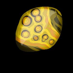 Bumblebee Jasper by ReapersSpeciesHub