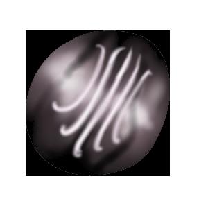Wind Powerstone [Breeze] by ReapersSpeciesHub