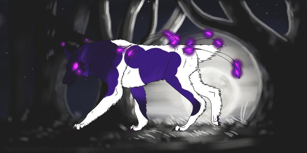 Ekuseni 49b by ReapersSpeciesHub