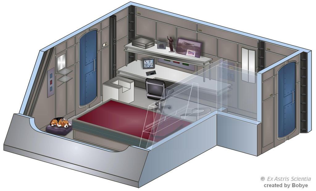 marla house design single open