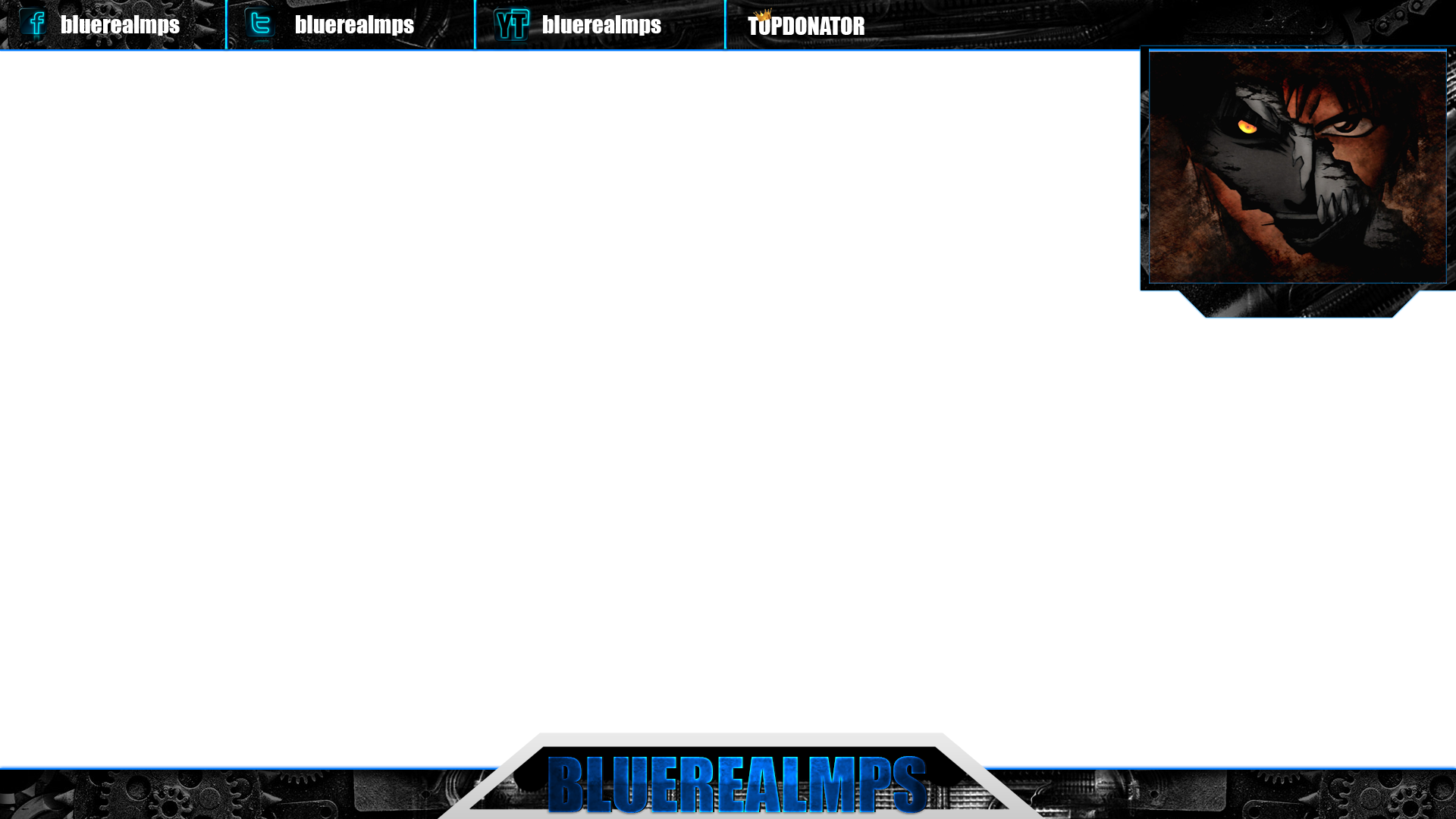 free overlay pictures online
