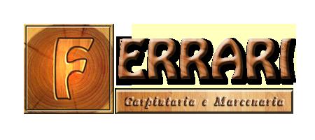 Logomarca by Gabriel-Ferrari