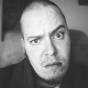 DannyRoozen's Profile Picture