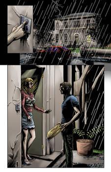 Deliverer of Death page2