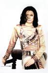Remember Michael Jackson
