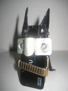 robot- 158