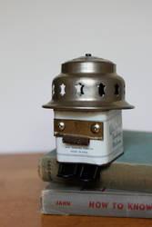 robot- 233