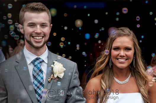 Jedd and Jilliann Wedding 001