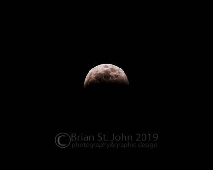 012019-Super Blood Wolf Moon-02