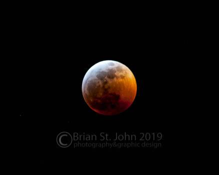 012019-Super Blood Wolf Moon-03