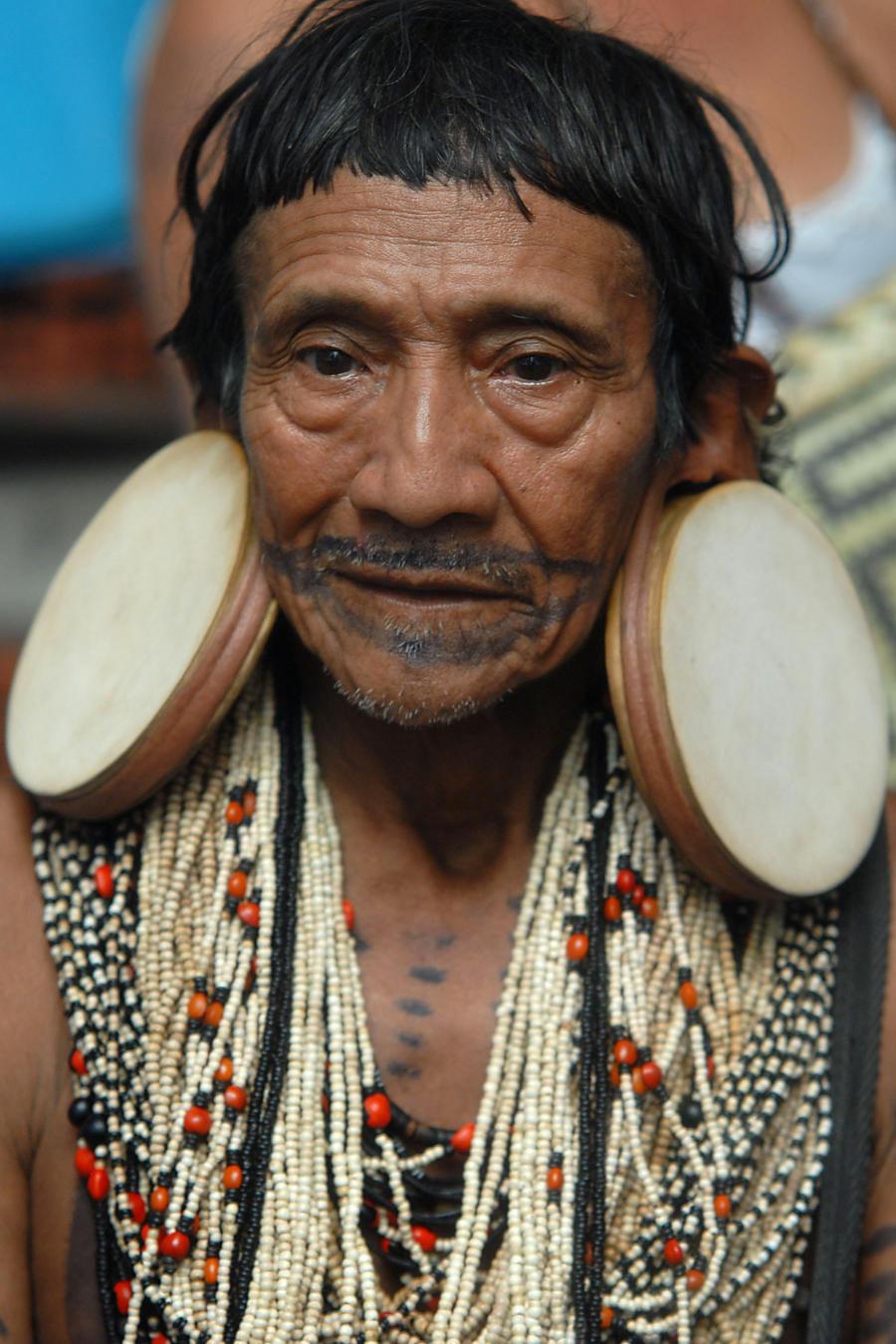 indio hindu single men Explore plus size fashion online in india choose from xl, xxl, xxxl, xxxxl, plus size clothes, dresses at jabongcom fast shipping easy returns cod.