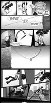 LoT: Hand of Glory, page III