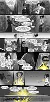 LoT: Memento Mori, page II