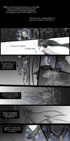 LoT: Memento Mori, page III