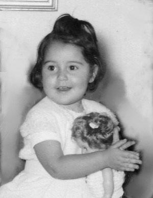 alexasrosa's Profile Picture