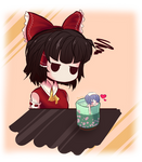 Teabath