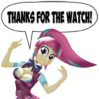 Thanks For The Fav by Art-2u