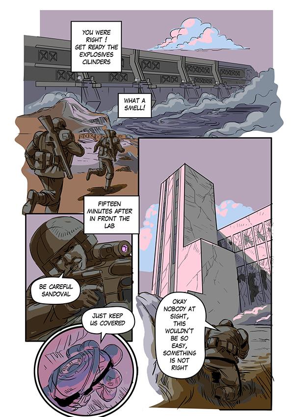 HF chapter 01 pag 12 by Art-2u