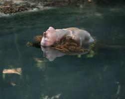 bain. by moumine
