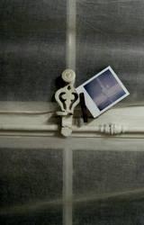 polaroid. by moumine
