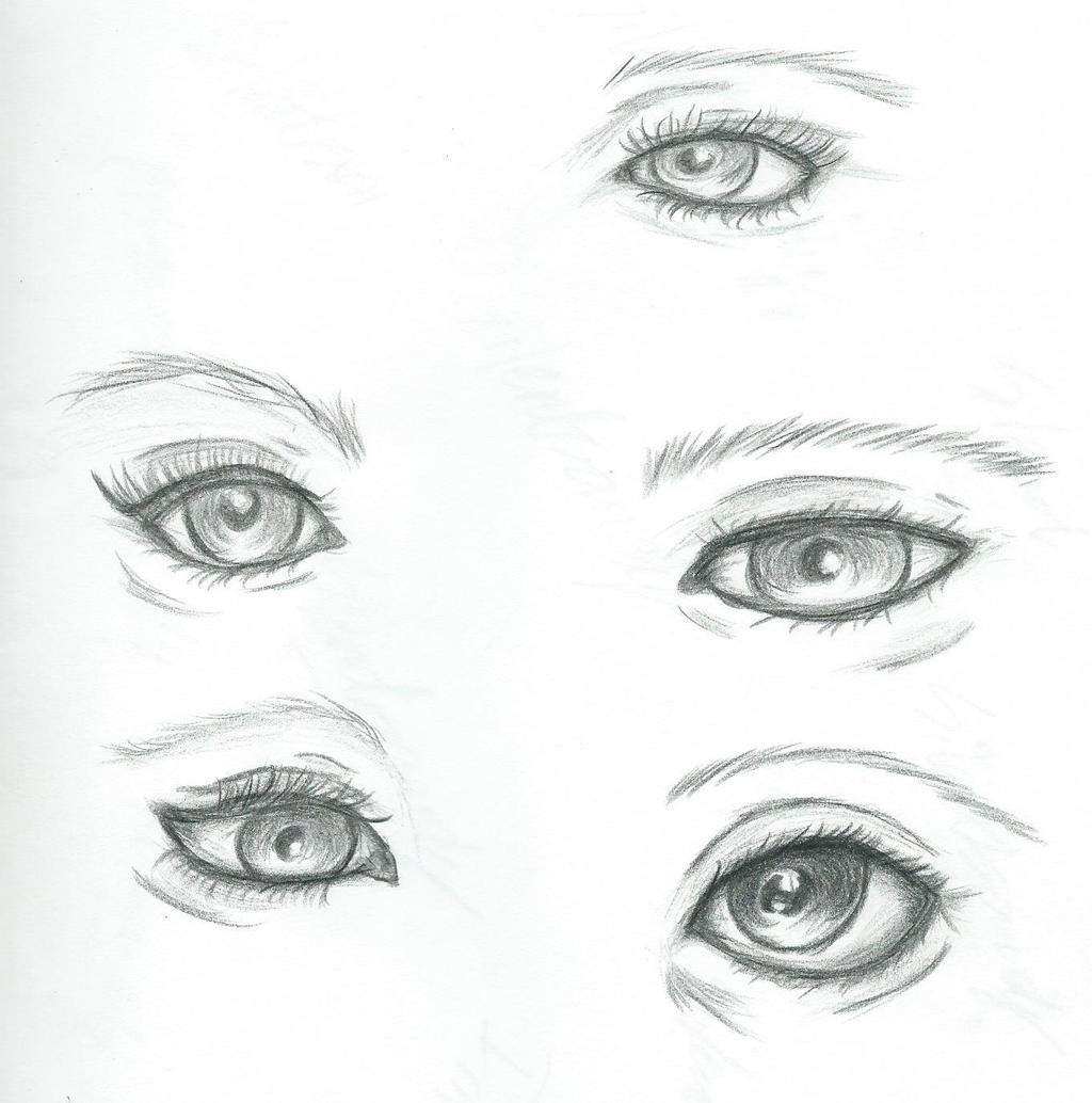 Semi Realistic Nose Drawing Related Keywords Suggestions Semi