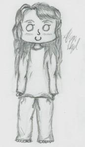 Metaknightgirl42's Profile Picture