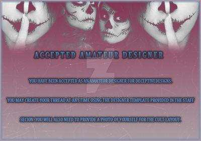 Banner - DeceptiveDesigns