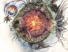fishwhole