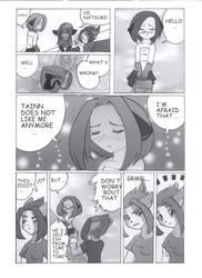 NYA-Manga by nya-Natsuki