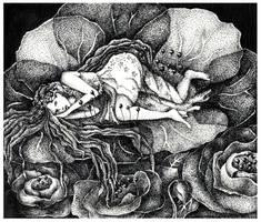 Sleep by Petoss