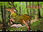 Lachoian | Colt | Renegade