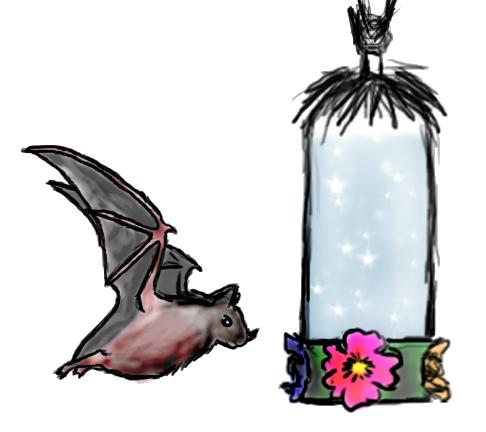 Ivy-sama's art Bat_hummingbird_by_arkivy-d38s3z9