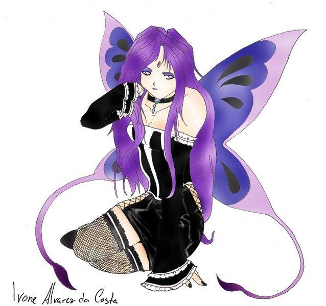 Ivy-sama's art Fairy_by_arkivy-d4bdqj2