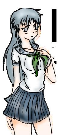 Ivy-sama's art Shinigami_by_arkivy-d4ycjdq