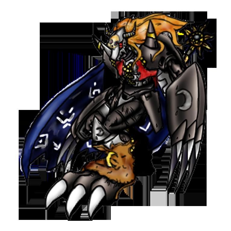 Ivy-sama's art Xros_up__by_arkivy-d4ycknb