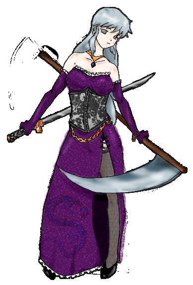 Ivy-sama's art Shinigami_by_arkivy-d4z0xkv