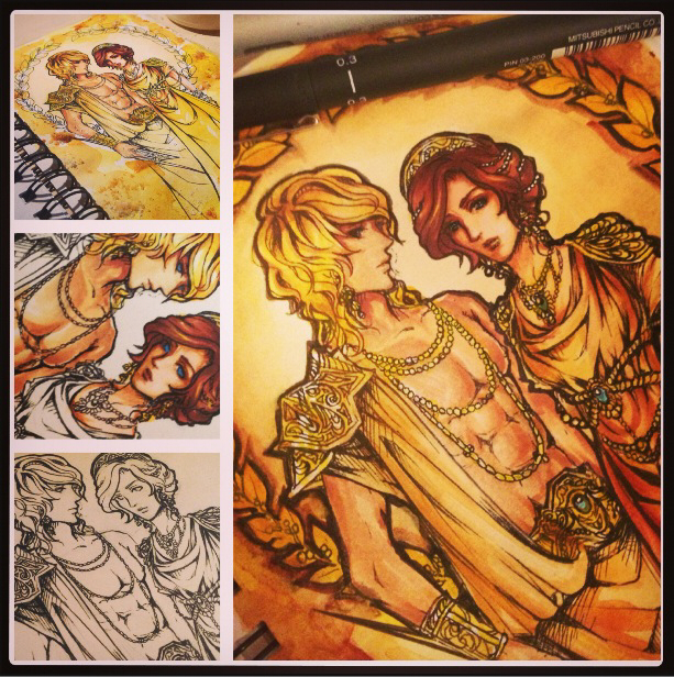 hera and zeus Zeus is the greek god of the sky, weather, air, lightning, honor, and justice he is the king of olympus, the youngest son of the titans kronos and rhea, and the husband of the goddess hera.