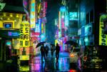 Seoul 50